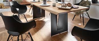 esszimmerstühle designer stühle dewall design
