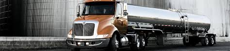 100 Commercial Truck Tires Sale Tire And Trailer Department West Michigan International Grand Rapids