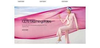 Updated January 2020] Bloomingdales Coupon Codes-Get 60% Off Komedia Promo Code Wish Coupons April 2019 Black Friday Deals Spanx New Arrivals Plus November Ielts Coupon Free Printable For Dove Shampoo And Berrylook Archives Savvy Coupon Codes Comfy Flattering Denim Styled Adventures Ct Shirts Promo Code Uk Rldm A Brief Affair Black Friday By Vert Marius Issuu Fauxleather Leggings Spanx Easy Suede Cropped Look At Me Now Legging 30 Off Jnee Discount January 20 Lets Party Like Its 1999 Bras That Support