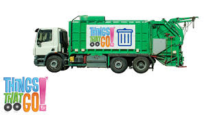 GARBAGE TRUCK: Truck Videos For Kids| Children| Toddlers ... George The Garbage Truck Real City Heroes Rch Videos For Garbage Truck Children L 45 Minutes Of Toys Playtime Good Vs Evil Cartoons Video For Kids Clean Rubbish Trucks Learning Collection Vol 1 Teaching Numbers Toy Bruder And Tonka Blue On Route Best Videos Kids Preschool Kindergarten Trucks Toddlers Trash Truck