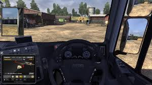 Euro Truck Simulator 2 Gold Bundle By Xatab - XZONE REACTOR Forums Download Game Euro Truck Simulator 2 Berbagai Versi Ets2 Mod Italia Torrent Download Steam Dlc By Fractoss On Deviantart Truck Heavy Cargo Pack Free The Windows Hacker Fresogame Tuning Mod New Lvo Fh 16 V31 126 Full Codex Pc Games Promods Map Expansion For V13016s 56 Dlcs Mazbronnet Mods With Automatic Installation Renault Major V20 Updated
