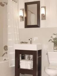French Country Bathroom Vanity by Coffee Tables Park Designs Braided Rugs French Country Bathroom
