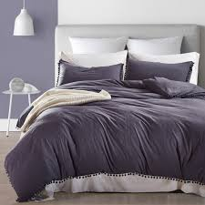 Bed Cover Sets by Duvet Cover Set Promotion Shop For Promotional Duvet Cover Set On