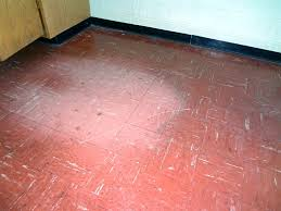 Removing Asbestos Floor Tiles In California by Asbestos Floor Tile Removal Brilliant Birdcages
