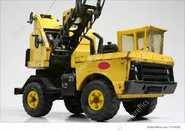 Image Of Toy Crane Toy Crane Truck Stock Image Image Of Machine Crane Hauling 4570613 Bruder Man 02754 Mechaniai Slai Automobiliai Xcmg Famous Qay160 160 Ton All Terrain Mobile For Sale Cstruction Eeering Toy 11street Malaysia Dickie Toys Team Walmartcom Scania R Series Liebherr 03570 Jadrem Reviews For Wader Polesie Plastic By 5995 Children Model Car Pull Back Vehicles Siku Hydraulic 1326 Alloy Diecast Truck 150 Mulfunction Hoist Mini Scale Btat Takeapart With Battypowered Drill Amazonco The Best Of 2018