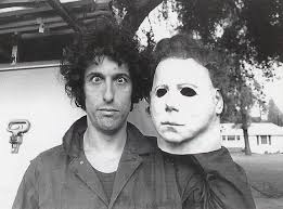 Halloween 2 Cast Members by A Very Brief History Of A Very Famous Mask