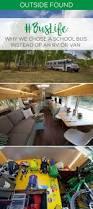Skoolie Conversion Floor Plan by Best 25 Rv Bus Ideas On Pinterest Bus Rv Bus