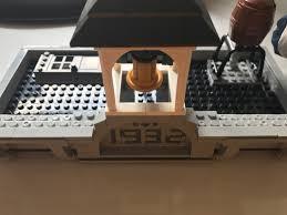Lepin Fire Brigade Review (15004) – BootLego! (Lego-Like Building ...