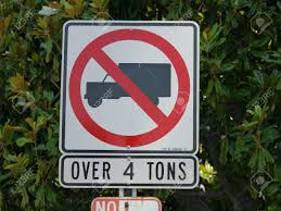 No Trucks Over 4 Tons Sign Stock Photo, Picture And Royalty Free ... No Trucks Uturns Sign Signs By Salagraphics Stock Photo Edit Now 546740 Shutterstock R52a Parking Lot Catalog 18007244308 Or Trailers 10x14 040 Rust Etsy White Image Free Trial Bigstock Bicycles Mopeds In The State Of Jalisco Mexico Sign 24x18 Prohibiting Road For Signed Truck Turnaround Allowed Traffic We Blog About Tires Safety Flickr Trucks Flat Icon Stock Vector Illustration Of Prohibition Why Not To Blindly Follow Gps Didnt Obey No Trucks Tractor