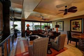 Valet Custom Cabinets Campbell by Luxury Homes With Valet Services For Sale In Phoenix Area