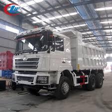 100 Commercial Dump Trucks For Sale Shacman Mine 28 Ton Price Buy Shacman