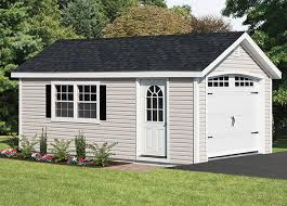 Classic Sheds Albany Ny by Buying Guide Backyard Sheds