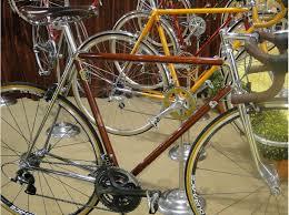 vélo de course sur mesure cadre de vélo adapté à vos mesures