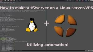 How To Install A TF2 Server On A Linux Server/VPS Host - YouTube Vpsordadsvwchisbetterlgvpsgiffit1170780ssl1 My Favorite New Vps Host Internet Marketing Fun Layan Reseller Virtual Private Sver Murah Indonesia Hosting 365ezone Web Hosting Blog Top In Malaysia The Pros And Cons Of Web Hosting Shaila Hostit Tutorials Client Portal Access Your From Affordable Linux Kvm Glocom Soft Pvt Ltd Pandela The Green Host And Its Carbon Free Objective Love Me Fully Managed With Cpanel Whm Ddos Protection