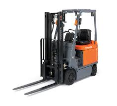 Toyota Electric Forklift Uncategorized Bell Forklift Toyota Fd20 2t Diesel Forklifttoyota Purchasing Powered Pallet Trucks Massachusetts Lift Truck Dealer Material Handling Lifttruckstuffcom New Used 100 Lbs Capacity 8fgc45u Industrial Man Lifts How To Code Forklift Model Numbers Loaded Container Handler 900 Forklifts Ces 20822 7fbeu15 3 Wheel Electric Coronado Fork Parts Diagram Trusted Schematic Diagrams Sales Statewide The Gympie Se Qld Allied Toyotalift Knoxville Tennessee Facebook