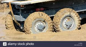 Off Road Truck Wheels In Mud Stock Photo: 138330638 Alamy With ... Dirty Ientions Mud Truck Home Facebook Axial Scx10 Mud Truck Cversion Part Two Big Squid Rc Car Parts For Sale In Florida The Guns Lets Out 2600hp Of Raw Power Where To Today Moscow Sep 5 2017 Powerful Green Kamaz Heavy Exhibit Giant Ford Mud Truck Goes Super Deep Youtube Mega Blue Bogging Spiral Notebooks By Offroadstyles About Custom Shop Punisher Michael Swafford Must See Trucks