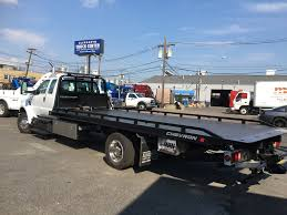 2017: 2018 Ford F-650 Super Cab W 21.5′ Chevron 10 Series Carrier ... 1964 Paper Ad Andy Gard Ride Em Tractor Dump Truck Marx Big Bruiser Towtrucklife Welcome To Collis Parts Inc Lifted Up Barriers To Bridges Kent Chevrolet Cadillac Is A Mountain Home New Preowned Equipment Ready Trucks For Rent Craneworks Truck Parts L Spectacular Photo Of Northampton Pa United Kbc Tools Machinery Running Route From Pasadena Union Station Alex Has Nice Hair