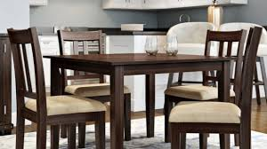 Wayfair Dining Room Set by Traditional Dining Tables New 5 Piece Table Set Ideas In Room