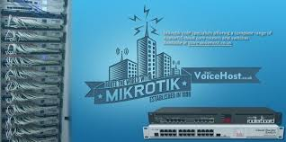 Mikrotik RouterOS Routers And Switches | VoiceHost - UK VoIP Provider Voip And Other Phone Devices Service Providers Uk Hosted Callacloud Sip Cfiguration With Beronet Gateway Best Providers For Remote Workers Dead Drop Software 8 Best Cloud Vs Onpremise Images On Pinterest Visual Services Telephone Equipment Small Business In Chicago Based System Virginia Telnet Va Phones Distributed Network Monitoring Cloudbased Provider Richmond Business From Our Data How To Configure Your Virtual Receptionist Auto Attendant Ivr Of 2017 Voip Pbx Systems 0800 Numbers Nz Edge