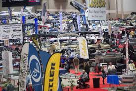 KC Events Jan. 10-16: KC Boat Show, Monster Jam, 'Live From Here ... Monster Jam Tickets Buy Or Sell 2019 Viago Amazoncom Officially Licensed Nfl Remote Control Truck Moments That Take My Breath Away Kansas City Review Results Page 8 Triple Threat Series Mo Monsters Monthly Hlights Youtube Is At The Sprint Center Pin By Us Trailer On Repair Pinterest Trucks Krysten Anderson Carries Familys Grave Digger Legacy In Rc Hammacher Schlemmer Kas Vivatumusicacom Chiil Mama Flash Giveaway Win 4 To Allstate