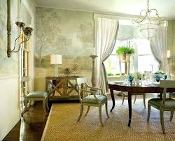 Dining Room Wall Art Decor Medium Size Of Formal Table Decoration Ideas Collection