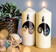 Nightmare Before Christmas Decorations by The Best Nightmare Before Christmas Decorations All Things Christmas