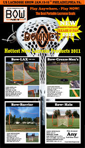 LACROSSEBLAST2.jpg Shot Trainer Lacrosse Goal Target Mini Net Pinterest Minis And Amazoncom Champion Sports Backyard 6x6 Boys Proguard Smart Backstop For Goals Outdoors Kwik Official Assembly Itructions Youtube Kids Gear Mylec Set White Brine Laxcom Other 16043 Included 6 Wars 4 X With Bag Sportstop