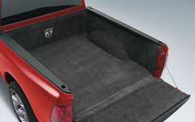 A Guide For Installing Bedrug Bed Rugs Ford 150 Truck Accsories Best 2017 8 Of The F150 Upgrades Bed Accsories Advantage Hard Hat Trifold Tonneau Cover Amazoncom Bed Toolboxes Tailgate 86 Best Images On Pinterest Decked Adds Drawers To Your Pickup For Maximizing Storage 82 Slide Plans Garagewoodshop Bedslide Exterior Truck Cargo Slide Urban Van Camping Luxury Started My Camper Here S