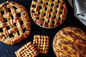 Keeping Pumpkin Pie Crust Getting Soggy by How To Fix Any Pie Crust Problem Baking Tips And Tricks