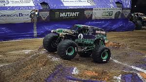 Grave Digger Just Pulled Off A Mind Blowingly Long Record Breaking ... Monster Truck Photo Album Show Ticket Giveaway Wday Maxd Freestyle Jam Baltimore Md 6813 Youtube Pink Lightning Wheels Find Make Share Gfycat Gifs Smackdowns Backlash Predictions With Rocket League Gifs Ramada Cornwall April 2015 Blog Posts Gaming Jump Monster Gif On Gifer By Kulardred Beautiful Coloring Page For Kids Transportation Massive Mud Channels Its Inner Cat To Land On Feet Ranked