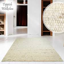 möbel wohnen teppich wohnzimmer skandinavisch design bunt