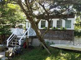 100 Fire Island Fair Harbor Sweet Summer In A Traditional Home