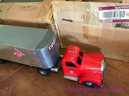 100 Miller Trucking SmithTrucksemimack13 Antique Toys For Sale
