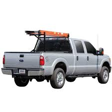 Heavy Duty Ladder Rack - Truck Alterations Ladder Racks For Pickup Trucks Truck By Adrian Steel Heavy Duty Adjustable Alinum No Drill Rack Cap World Smittybilt Black 18604 For Chevrolet C10 751986 1200 Weather Guard Us Short Bed Lumber Contractor Productscar And Accsories Amazoncom Kayak Utility 1000 Apex Deluxe Dual Support Trailfx Multifit Nissan Titan Northern Tool Equipment Vantech P3000 Honda Ridgeline 2017 Catalog