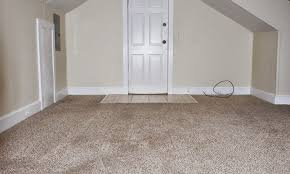 2031b chestnut st wilmington nc 28405 cozy 1 bedroom apartment in