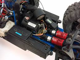 Traxxas Revo Remote Control Truck See Description | #1810367314 There Are Many Reasons The Traxxas Rustler Vxl Is Best Selling Bigfoot Summit Racing Monster Trucks 360841 Xmaxx 8s 4wd Brushless Rtr Truck Blue W24ghz Tqi Radio Tsm 110 Stampede 4x4 Ready To Run Remote Control With Slash Mark Jenkins 2wd Scale Rc Red Short Course Wtqi Electric Wbrushless Motor Race 70 Mph Tmaxx Classic 4x4 Nitro Revo See Description 1810367314 Us Latrax Desert Prunner 24ghz 118 Rcmentcom Stadium Tra370541blue Cars