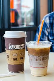 Dunkin Donuts Pumpkin Spice Latte 2017 by Best 20 Dunkin Donuts Menu Ideas On Pinterest U2014no Signup Required