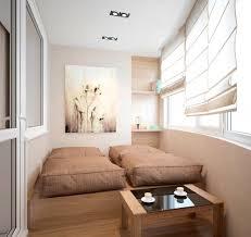 100 Zen Inspired Living Room Decorating Ideas Occasionstosavorcom