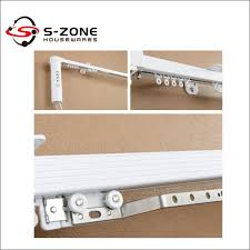 Cubicle Curtain Track Singapore by Curtain Track Motor Curtain Track Motor Suppliers And