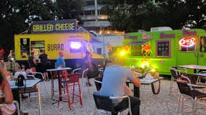 Austin: A Massive Backyard House Party… And Everyone Is Invited ... Burger Truck Burger Tyme Top Five Food Trucks In Austin Texas Thaikun The 8 Best New Restaurant America 2014 Bon Apptit Truck Road Trip 40 Cities 30 Days East Side King At Chili Queens Roaming Hunger Dishelin Guide Gibbys French Fry Report Chilantro Tx A Food Tour Of Eating Your Way Across The Capital Usa 20th Mar 2015 Line Up Ifc 48 Hours In Globetrottergirls 15th One Many Trucks That What Visually