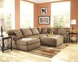 Poundex Bobkona Sectional Sofaottoman by Sectional Ashley U Shaped Sectional Darcy Sage Ashley Furniture