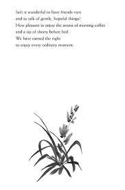 The Sage s Tao Te Ching