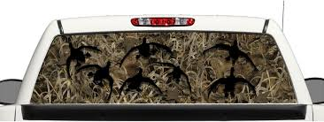 Camouflage Window Graphics For Trucks: Amazon.com 2010 Lg Custom Truck Show Web Exclusive Photos Chevy Rear Window Camouflage Window Graphics For Trucks Amazoncom Mayitr Clown Jester Motorcycle Sticker Set For Motorbike Hoods Trunk Confederate Flag Tint Fresh 50 New Rear Kansas City Chiefs Decal Graphic Car Suv Camo Camowraps Rebel Guitar 17 Inches By 56 Compact Pickup Signs Designer Home Of The Free Because Brave Nostalgia Decals Vantage Point Harley Davidson 179562 At
