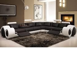 sofa big lots simmons sectional sofas impressive big lots