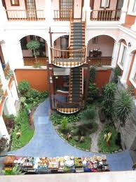 Hotel Patio Andaluz Tripadvisor by An Exciting Evening Picture Of Hotel Patio Andaluz Quito