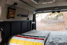 Van Life In Moab, Utah // Our Van Tour | Adventure Lifestyle ... Rhino Lings Bedliners Utah County Ut Amicancustcrawlerscom Camper Shells Ford Truck Enthusiasts Forums Pin By Keaton Valentine On A Pinterest Ranger And Custom Made Are Alinum Insulated Camper Shell Gear Exchange Vs Leer Tacoma World Bedslide Truck Bed Sliding Drawer Systems Van Life In Moab Utah Our Tour Adventure Lifestyle Van Fuller Accsories Packing Your Shell Wisely Lesley Jeffersen Issuu Toyota Leer With Rack Vortex Rlt600 Roof Habitat Topper Equipt Expedition Outfitters