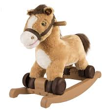 Top 10 Best Rocking Horse In 2019 Reviews - Top Best Pro Reviews Rocking Chair Starlight Growwithme Unicorn Rockin Rider Rocking Horse Wooden Toy Blue Color White Background 3d John Lewis Partners My First Kids Diy Pony Ba Slovakia Sexy Or Depraved Heres The Bdsm Pony Girl Chairs Top 10 Best Horse In 2019 Reviews Best Pro Reviews Little Bird Told Me Pixie Fluff Pink For 1 Baby Brown Plush Chair Toddler Seat Wood Animal Rocker W Sound Wheel Buy Rockerplush Chairplush Timberlake Happy Trails Pink With