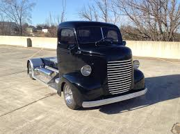 1946 Dodge Pickup For Sale | ClassicCars.com | CC-995187 1946 Dodge 12ton Pickup For Sale Classiccarscom Cc1104865 Other Chrysler Chevy Ford Gmc Packard Plymouth Wf 1 12 Ton Dump Truck 236 Flat Head 6 Cylinder Very Power Wagon Sale Near O Fallon Illinois 62269 Cc1126578 Information And Photos Momentcar Restored With Dcm Classics Help Blog Cc995187 2018 Ram 1500 Moritz Jeep Fort Worth Tx 1949 With A Cummins 6bt Diesel Engine Swap Depot Hot Rod