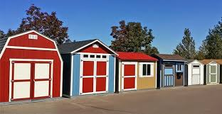 tuff shed tuff shed s september 2014 features