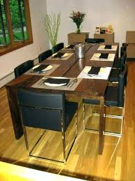 Dining Room Pads Magnificent Ideas Table Pad Medium Size Of Exceptional Protective